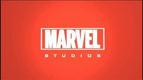 New Marvel Intro After Effects Template Free Download Youtube Marvel After Effects Template