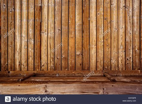 rustic wood background rustic wooden 3d background wood plank board texture in