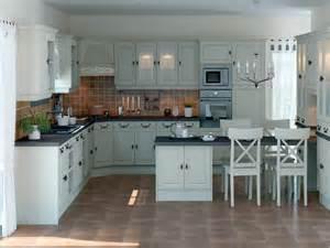 cuisine 233 quip 233 e meuble cuisine