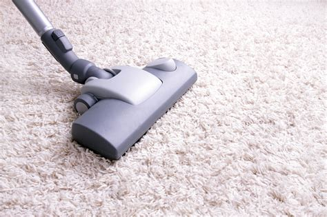 vacuum the carpet multi clean hepa vacuums multi clean
