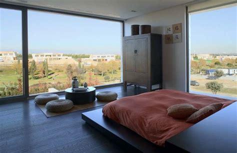Zen Homes by Habitaci 243 N Con Decoraci 243 N Zen Im 225 Genes Y Fotos