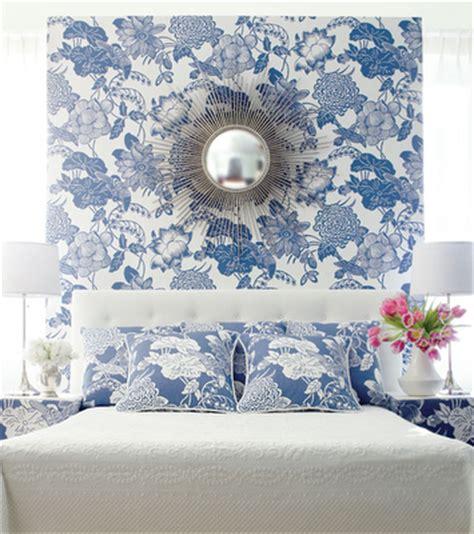 Blue Bedroom Vanda Lust The Green Room Interiors Chattanooga Tn Interior