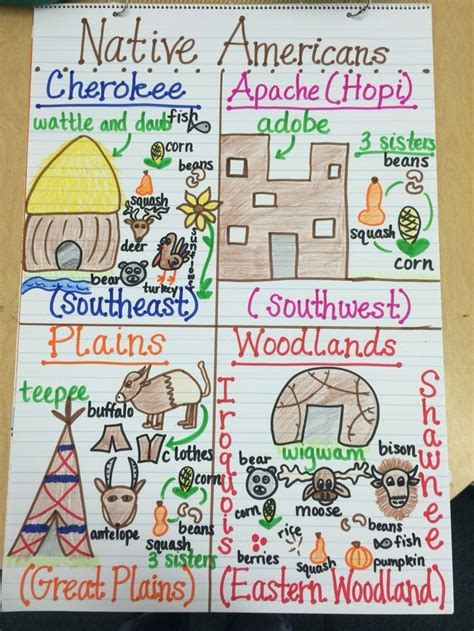17 best images about social studies on anchor