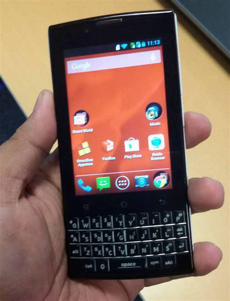 Silicon Smartfreen Andromax G2 Qwerty smartfren andromax g2 touch qwerty hp android harga 1 juta