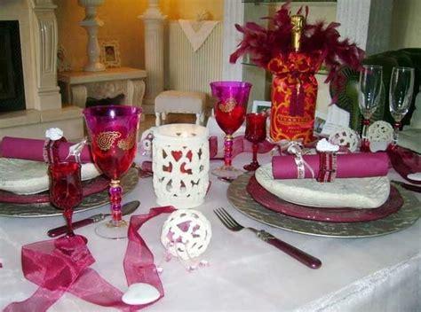 romantic valentines day table decoration ideas best romantic table decor ideas for valentines day