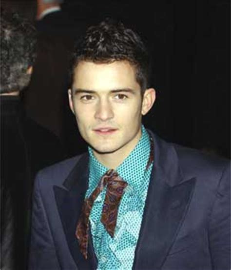 orlando bloom retired his father and that of his sister samantha 28 was