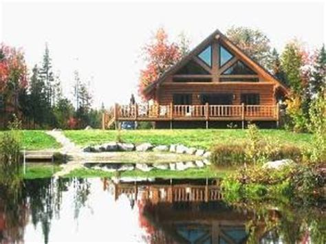 Cabin By The Water by Hotel R Best Hotel Deal Site