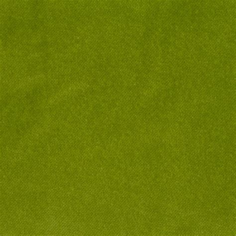 green velvet upholstery fabric acetex cotton velvet green discount designer fabric