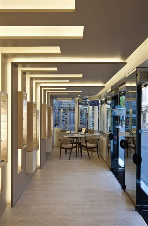Design Cafe Xyz | xyz arquitectos associados 211 ptica oliveira braga