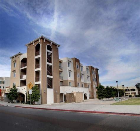 Apartments In San Diego Near San Diego State Apartments Near Sdsu College Student Apartments