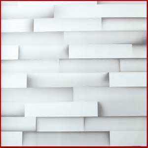 Western Wall Mural conception de briques pvc fonds d 233 cran 3d brique papier