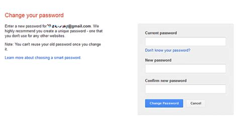 how to reset your gmail password without phone number or tu gmail the university of tulsa