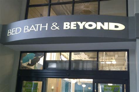 bed bath beyond nyc bed bath beyond 28 photos home decor flatiron