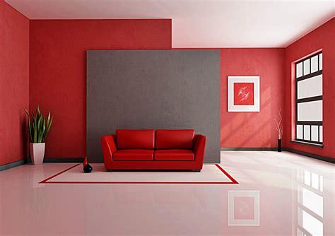 bangladeshi home decoration interior design firm in dhaka bangladesh unique interior