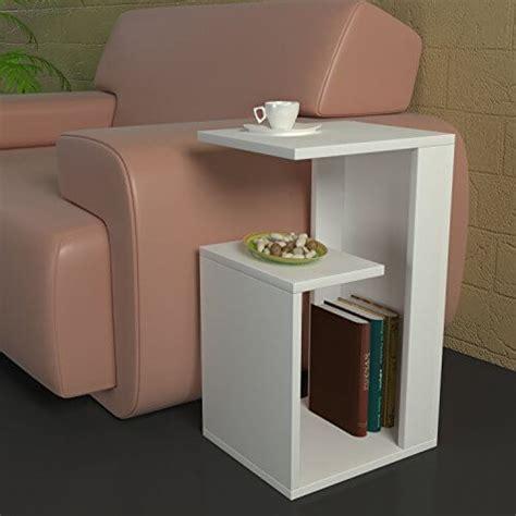 tavolini soggiorno design tavolini da salotto di design homehome