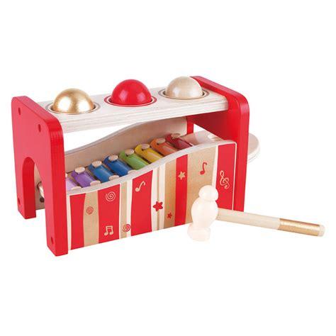 Hape Toys Playful Piano playful piano e0318 hape toys
