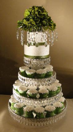1000  images about Cake DIY   Cake Stands on Pinterest