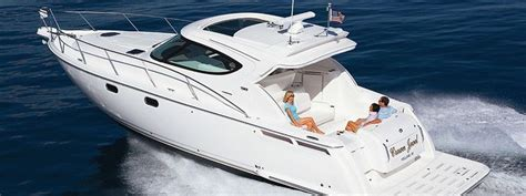 tiara boat pictures 13 best tiara fan favorites images on pinterest boats