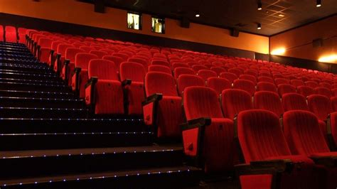 A Place Cinema Theater Backgrounds Wallpaper Cave
