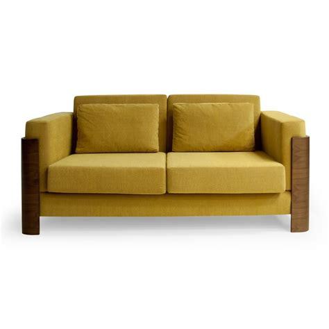 double armchair covus armchair double ronline ron