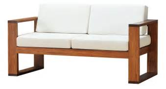 sofa set designs wooden frame solid wood sofa designs an interior design