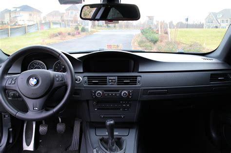 old car repair manuals 2008 bmw m3 interior lighting feeler fs 2008 e92 m3 apline white 6spd
