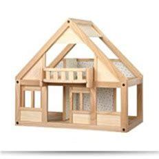 terrace dollhouse 7150 dollhouse