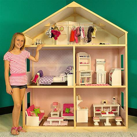 zulily houses take a look at the wicked cool toys event on zulily today all the things i love