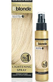 drugstore hair products to lighten hair how to bleach arm hair lighten arm hair at home