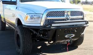 find dodge ram winch bumpers at add