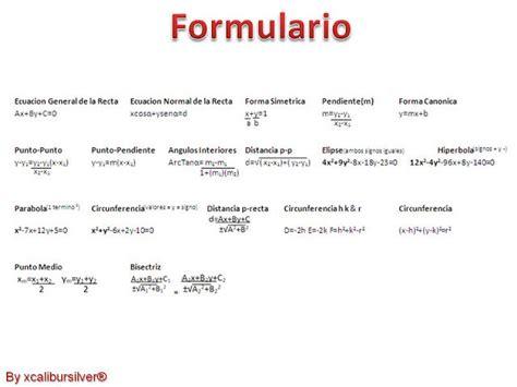 quienes deben reportar el formulario 2276 geometr 237 a anal 237 tica formulas tips ciencia y educaci 243 n