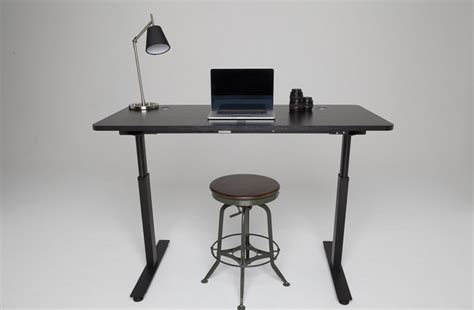 the stand desk finally an affordable standing desk for