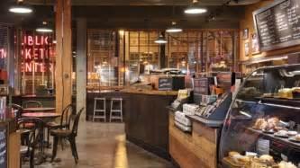 London Sofa Shops Store Design Starbucks Coffee Company