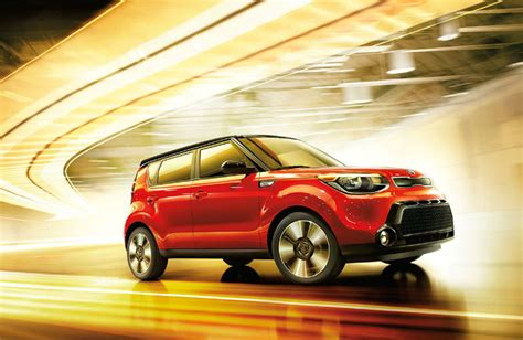 New Kia Commercial Extended Cut Of The Quot Soul Jam Quot Hamsters Commercial