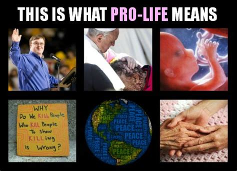 Pro Life Meme - 30 best images about social justice on pinterest food