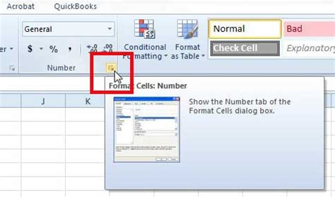 format excel negative numbers red how to make negative numbers have brackets in excel