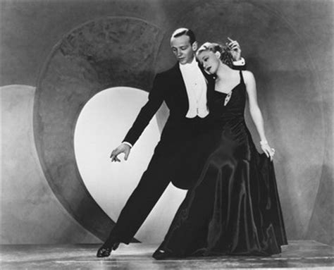 ginger rogers fred astaire movie posters top hat movie posters at movie poster warehouse