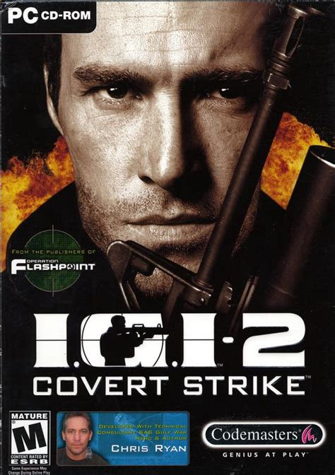 igi 2 covert strike free download freegamesdl games with cheats project igi 2 covert strike