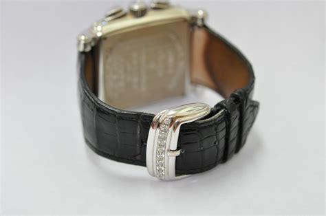 cartier watches harrods 408inc