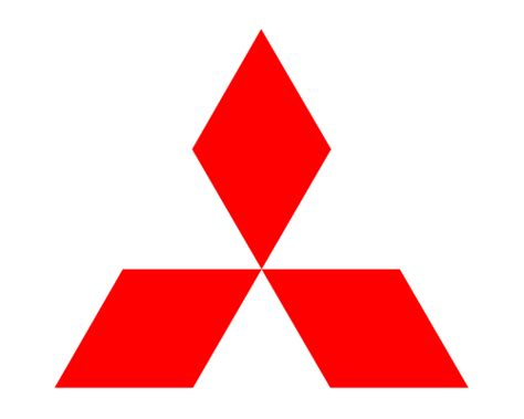 mitsubishi evo logo mitsubishi logo mitsubishi car symbol meaning and history