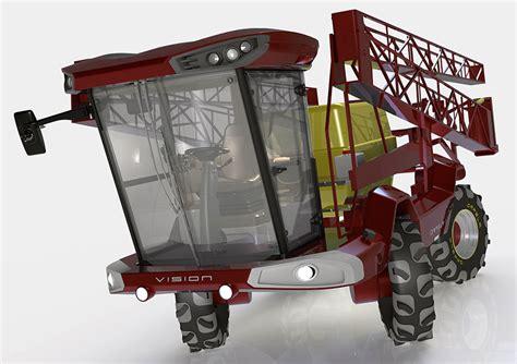 eurocab cabine per trattori eurocab torino prodotti gt cabine per mezzi agricoli