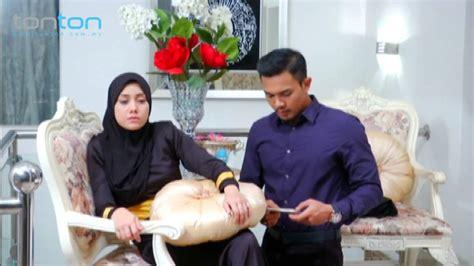 film malaysia hati perempuan full episode akasia hati perempuan episod 13 doovi