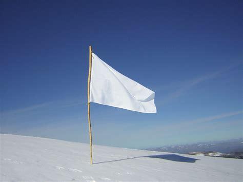 bendera putih wikipedia bahasa indonesia ensiklopedia bebas