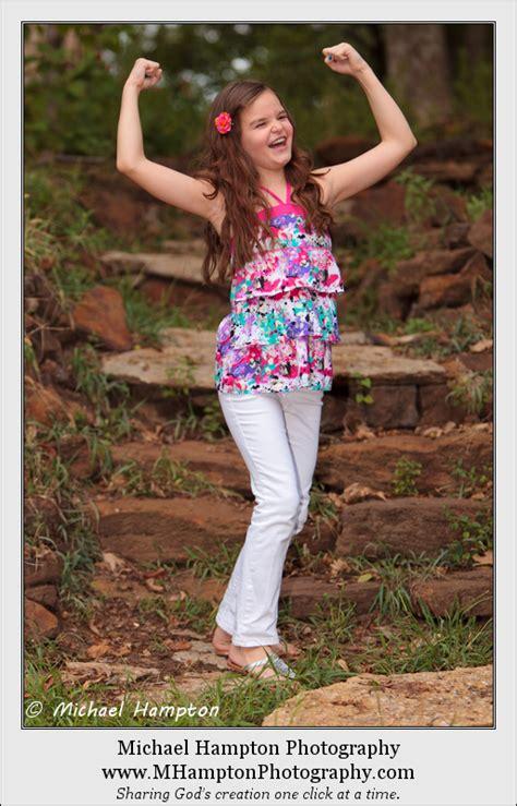 jillian model child all sets little model jillian little model jillian little model