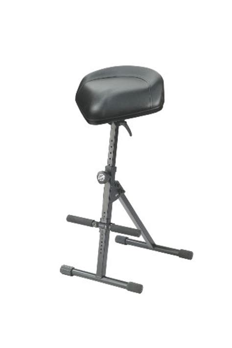 Best Stool For Guitar by The 4 Best Guitar Practice Chairs Stools Reviews 2017