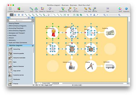 workflow word word workflow 28 images workflow diagram templates for