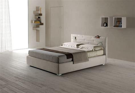 materasso sottile matrimoniale divani a letto archives letto e materasso