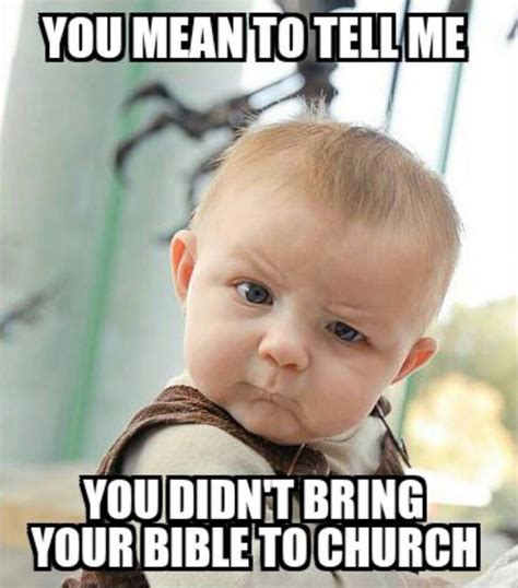 Meme Bible - 17 beste afbeeldingen over christian memes op pinterest