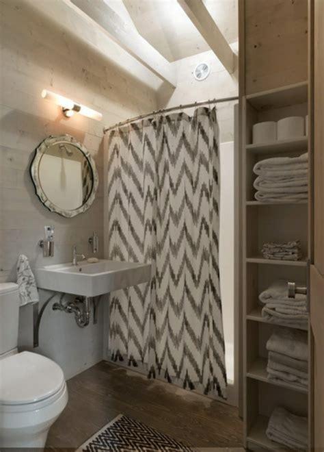badeinrichtung ideen badeinrichtung ideen die ihr bad zauberhaft ver 228 ndern werden