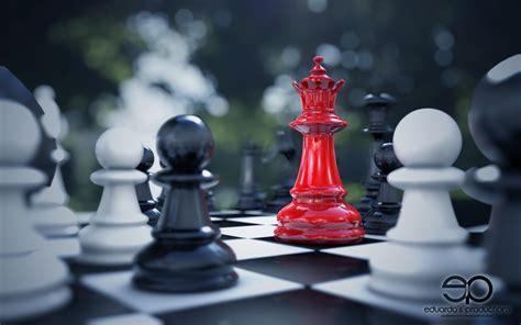 las mejores partidas de ajedrez youtube el ajedrez y los estudios